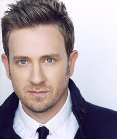 Photo of Tom Lenk