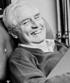 J.P. Miller का फोटो