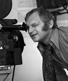 Photo of Jerzy Gruza