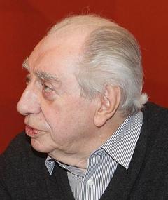 Photo of Helmut Jedele