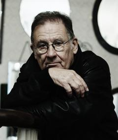 Photo of Irmin Schmidt