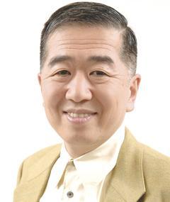 Photo of Toshifumi Muramatsu
