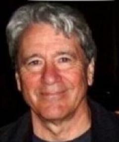 Floyd Byars adlı kişinin fotoğrafı