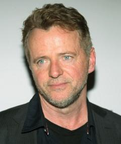 Photo of Aidan Quinn
