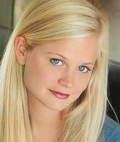 Photo of Lindy Newton