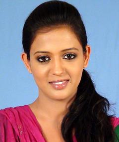 Photo of Mitali