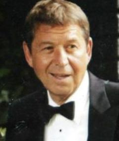 Photo of Stanley Shapiro