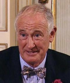 Photo of John Quayle