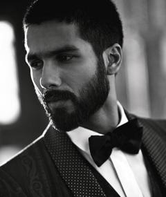 Photo of Shahid Kapoor