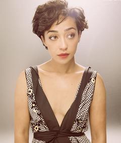 Photo of Ruth Negga