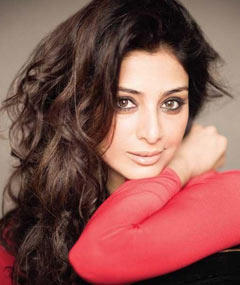 Photo of Tabu