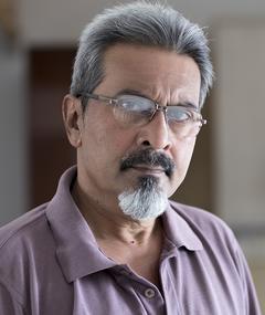 Photo of Piyush Shah