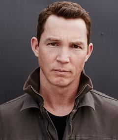 Photo of Shawn Hatosy