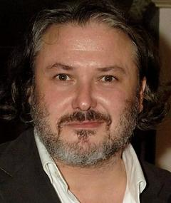Photo of Conleth Hill