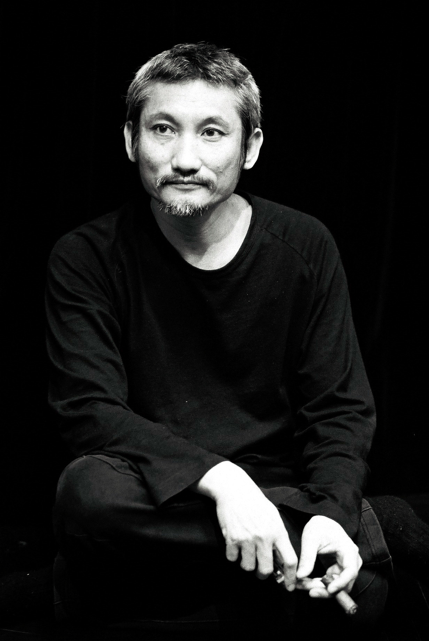 Photo Of Tony Leung Ka Fai