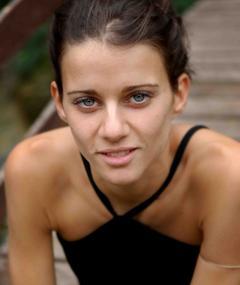 Photo of Chiara Nicola