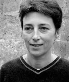Photo of Valérie Schermann