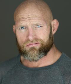 Photo of Keith Jardine