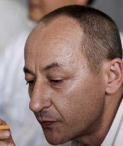 Salvatore Cantalupo adlı kişinin fotoğrafı