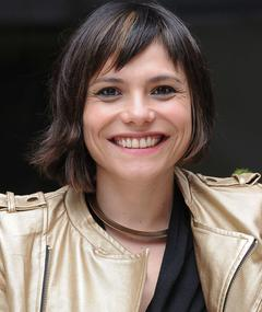 Photo of Antonia Truppo