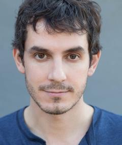 Photo of Tate Ellington