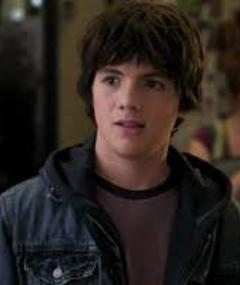 Photo of Matthew Knight
