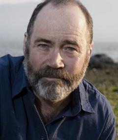 Photo of John Prowse