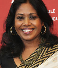 Photo of Kaushalya Fernando