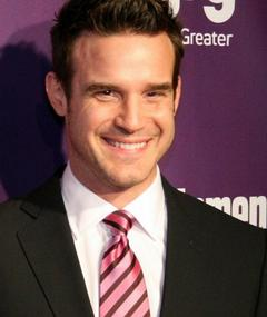 Photo of Eddie McClintock