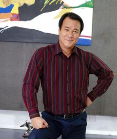 Photo of Danny Lee