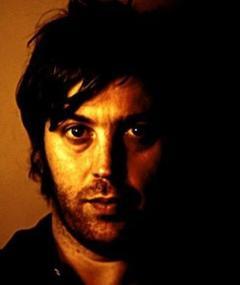 Marc Canham adlı kişinin fotoğrafı