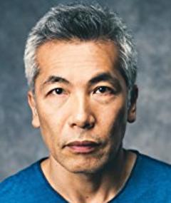 Photo of Hiro Kanagawa