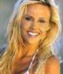 Photo of Teresa Langley