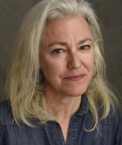 Photo of Kate Davis