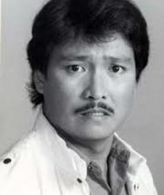 Photo of Lito Lapid