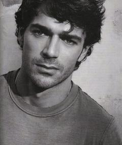 Luca Argentero adlı kişinin fotoğrafı