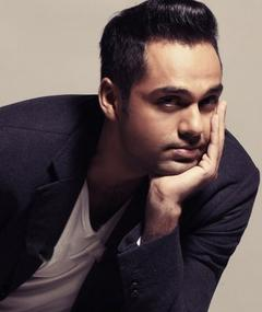 Photo of Abhay Deol