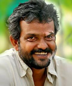 Photo of Rajeev Ravi