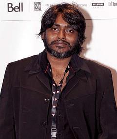 Photo of Dibyendu Bhattacharya