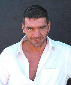 Photo of Spencer Wilding