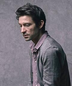 Photo of Shane Carruth