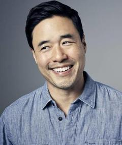 Photo of Randall Park