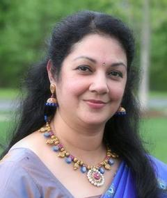 Photo of Shantikrishna