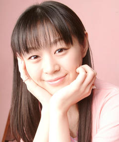 Photo of Saeko Chiba