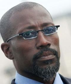 Photo of Wesley Snipes