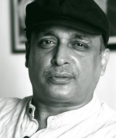 Photo of Piyush Mishra