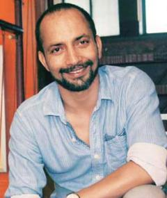 Photo of Deepak Dobriyal