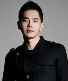 Bilde av On Ju-wan
