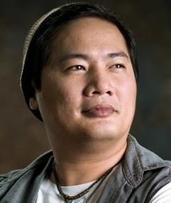 Photo of Smokey Manaloto
