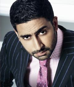 Photo of Abhishek Bachchan